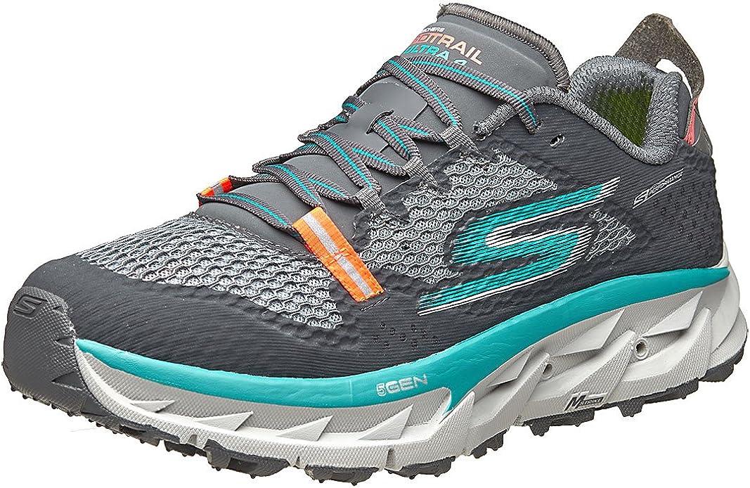 GOtrail Ultra 4 Trail Running Shoe