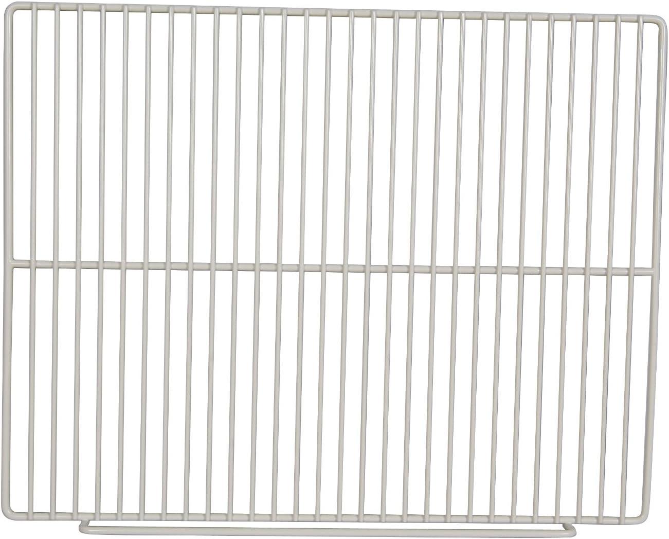 Beverage Air 403-826B Epoxy Coated Wire Shelf
