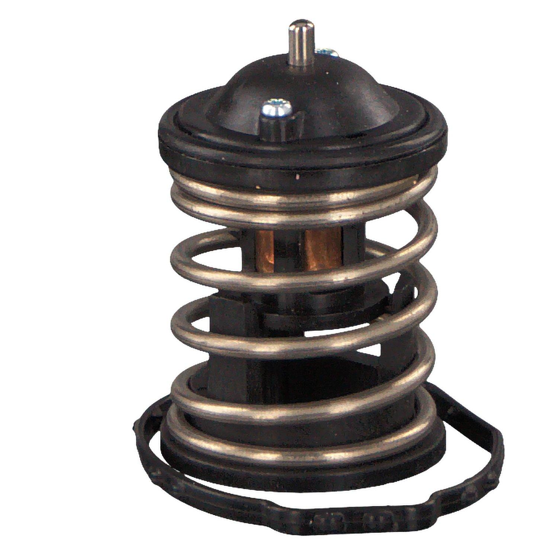 febi bilstein 44683 Thermostat mit Dichtung Schalttemperatur 87/° C 1 St/ück