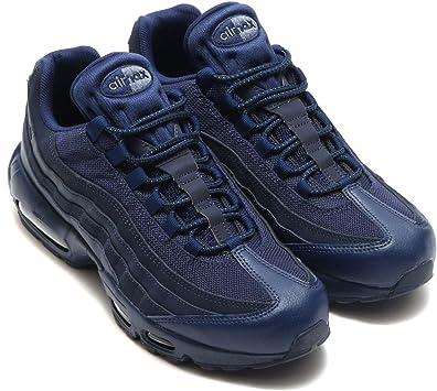 air max 95 essential navy blue