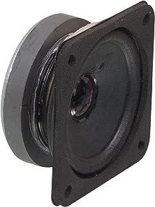 """Visaton FRS7-4 2.5"""" Full-Range Speaker 4 Ohm"""