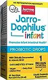 Amazon Com Jarrow Formulas Baby S Jarro Dophilus 174 Gos