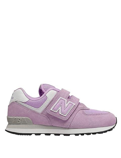 scarpe new balance ragazza
