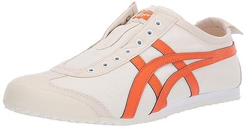 onitsuka tiger mexico 66 buy online australia free shipping