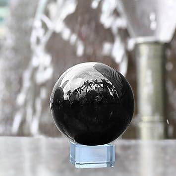 Neewer - Bola de Cristal de 60 mm con Soporte de Cristal para Disparos  creativos 5dab2d034f7f8