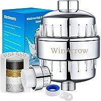 WinArrow No Contaminación Reemplazables de Alta Salida Universal