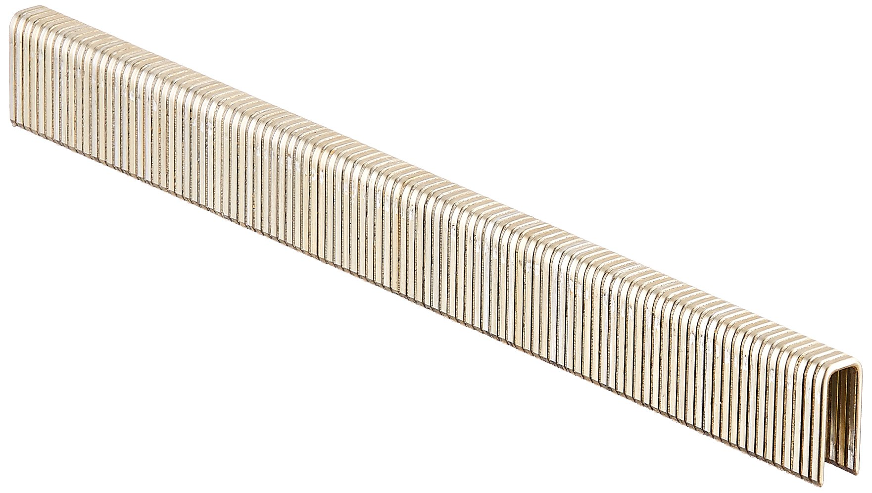PORTER-CABLE PNS18050 1/2-Inch, 18 Gauge Narrow Crown (1/4-Inch) Staple (5000-Pack) by PORTER-CABLE