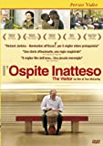 L'ospite inatteso - The visitor