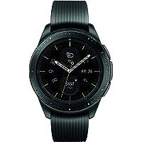 Samsung Galaxy 42mm 4GB Bluetooth Smartwatch (Midnight Black) - Refurbished
