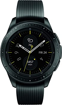 best Smartwatches for college students