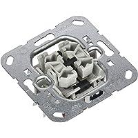 Gira 014700 przełącznik kołyskowy
