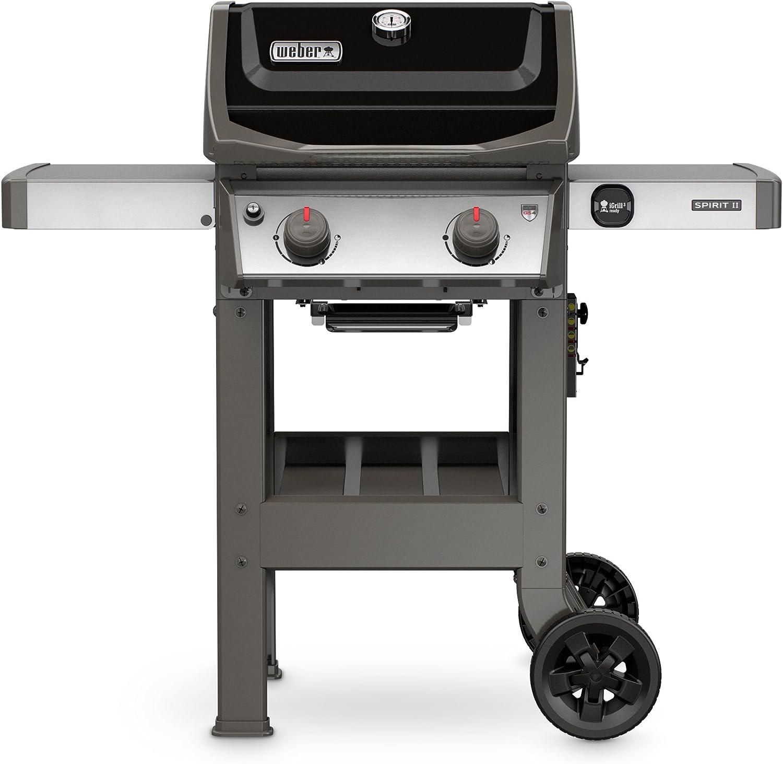 weber-44010001-spirit-ii-e-210-2-burner-liquid-propane-grill