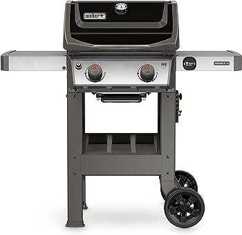 Weber 44010001 Propane Grills