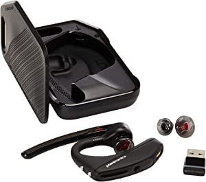 Plantronics Voyager 5200 UC Earset