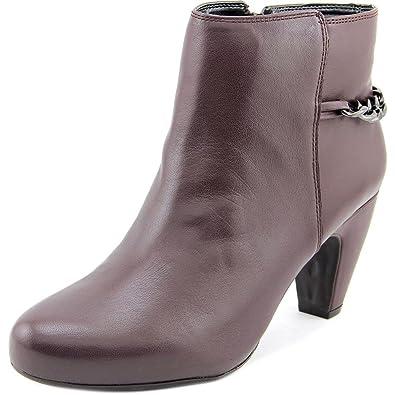 Women's Parilynn Boot
