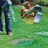 Detectoy Grass Growth Garden Tool Sprayer Bottle