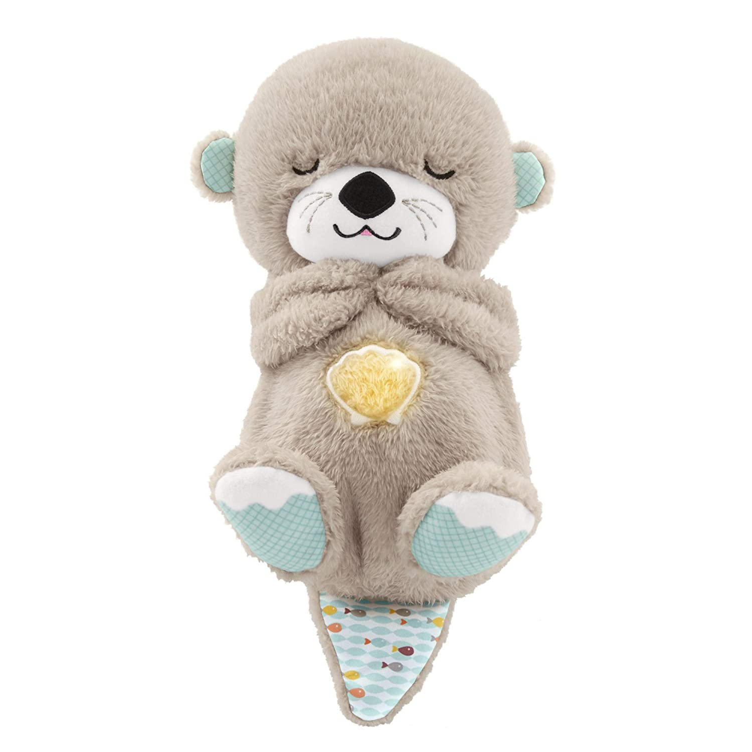 Fisher-Price Soothe 'n Snuggle