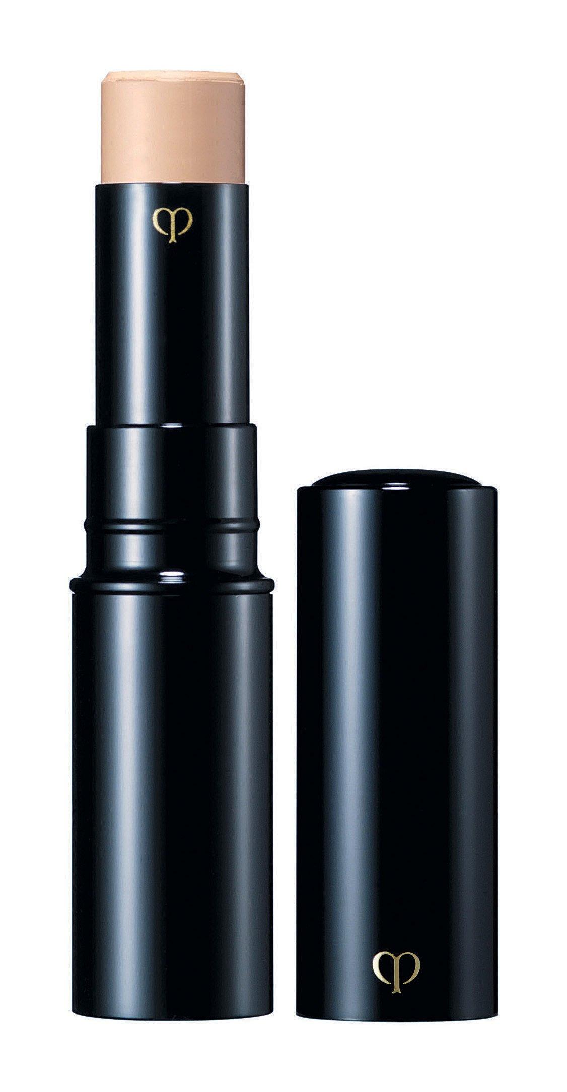 Makeup - Cle De Peau - Concealer - Ivory 5g/0.17oz