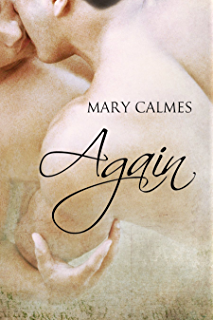 FROG MARY CALMES PDF