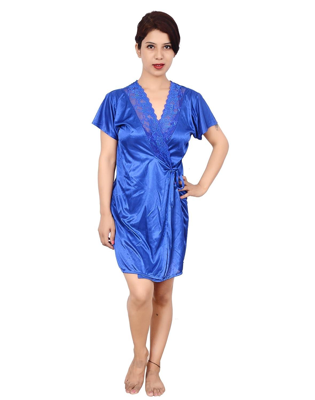 Rajan   Traders Women s Net Nighty Dress (RT 3 11664ab98