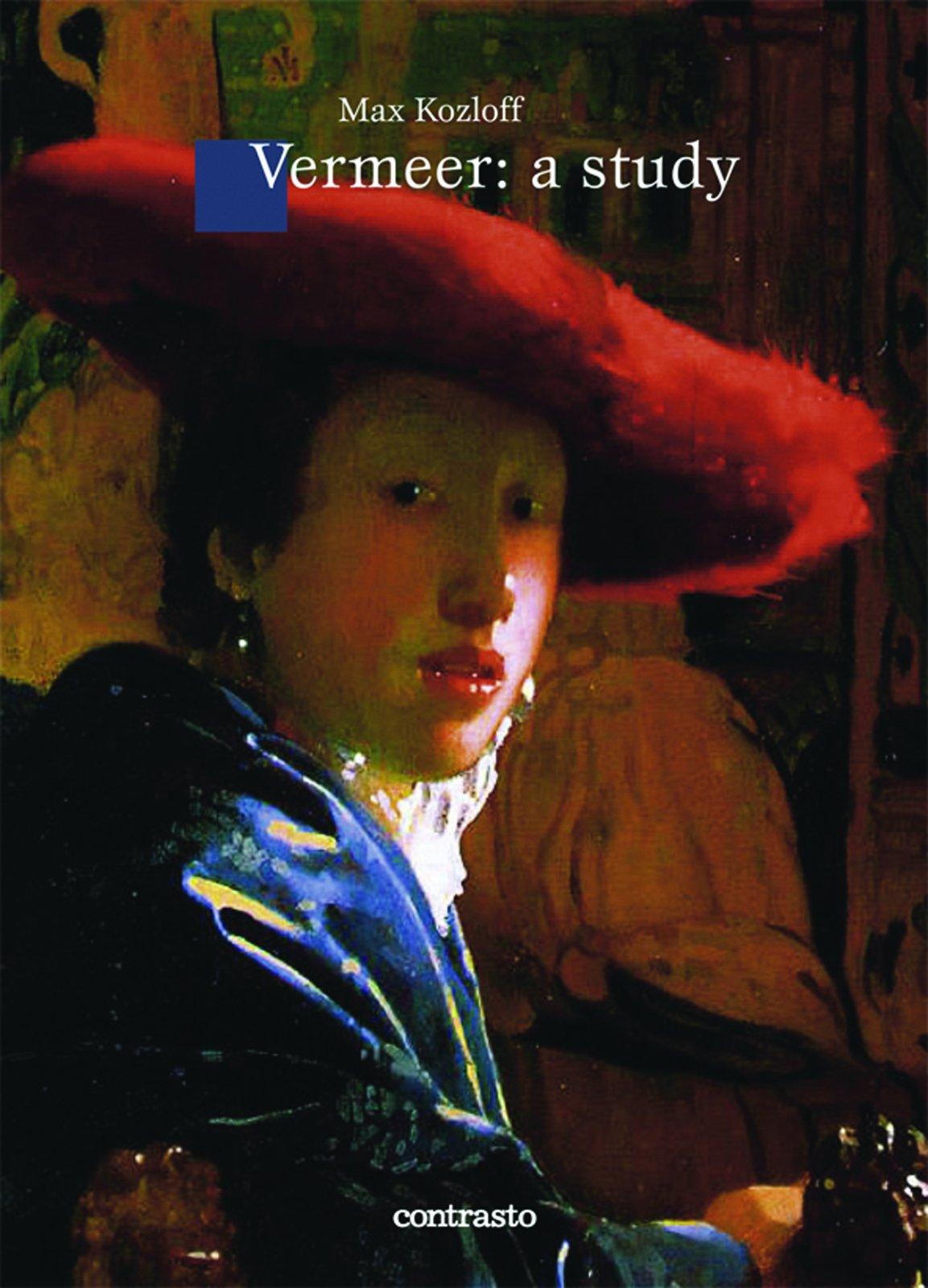 Download Vermeer: A Study (Logos) pdf