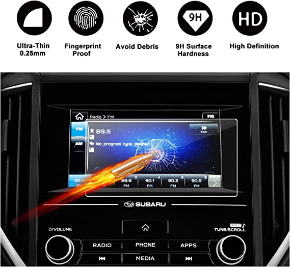 1AF63DV6AA 0263003579 PDC Parking Sensor Reverse Radar for Chrysler Dodge Jeep Hass Foshan Nanhai Auto Parts