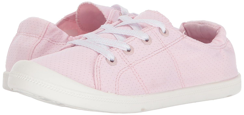 11f1d3a39cd madden girl Women s Bailey-P Sneaker