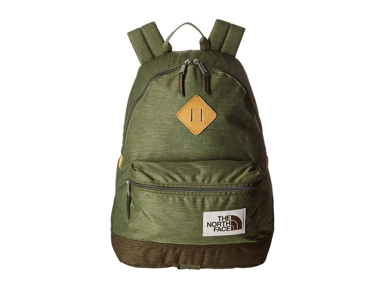 [ノースフェイス] メンズ バックパックリュックサック Mini Berkeley Backpack [並行輸入品] No-Size  B07NTYWYYG