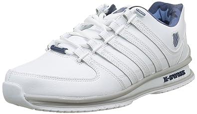 K-Swiss Herren Rinzler SP Fade Sneakers
