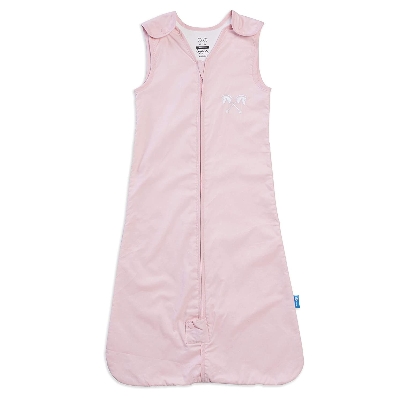 Parental Instinct 1 Tog Mosquito Repellent Baby Toddler Sleeping Bag 100/% Cotton