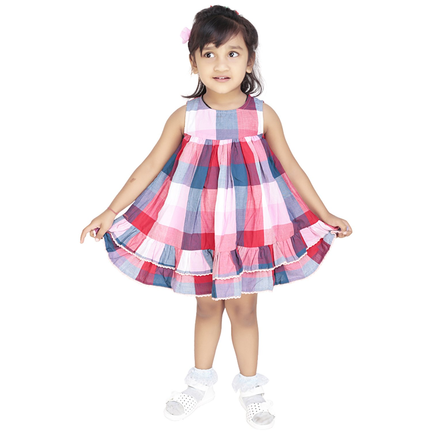 dress for girl 5-5 years  dress for girls 5-5 years  casual