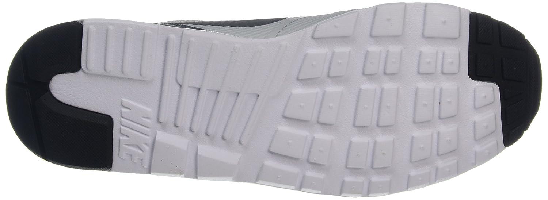 Nike 006Chaussures De Sport 705149 Homme wvOmN0n8
