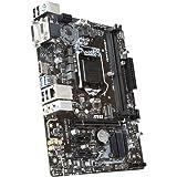 MSI H310-A Pro, Sockel 1151, ATX