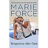 Temptation After Dark: A Gansett Island Novel