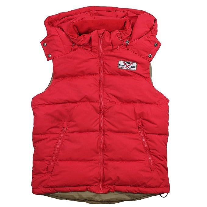 Manteau Sans Premium Vêtements Manche Yakuza Homme AqTnB5v