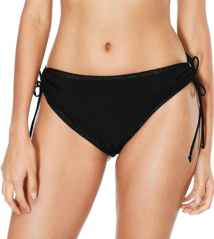 国内発送 Stella SWIMWEAR レディース Medium レディース B07GR7KGSS Black# Black# Tie-side Medium Medium|Black# Tie-side, キタアマベグン:4712e1c0 --- ciadaterra.com