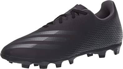 X Ghosted.4 Firm Ground Soccer Shoe