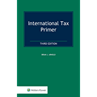 International Tax Primer (English Edition)