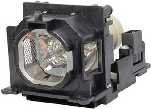 EK-306U Replacement Lamp and Housing with Original Bulb Inside