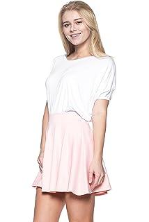 54411098dcbf Cemi Ceri J2 Love Made in USA Short Sleeve Jersey Thong Bodysuit (up ...