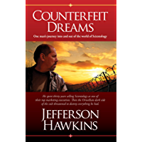 Counterfeit Dreams