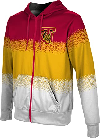 Brushed ProSphere Tuskegee University Boys Hoodie Sweatshirt