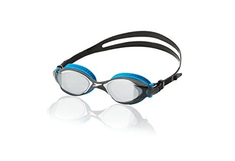 c10e2f799172 Amazon.com   Speedo Bullet Mirrored Swim Goggles