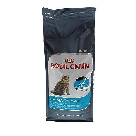 Royal Canin Comida para gatos Urinary Care 2 Kg