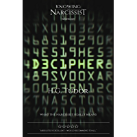 Decipher - What the Narcissist Really Means (English Edition)