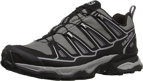 Salomon X Ultra 2 GTX Hiking Shoes Womens