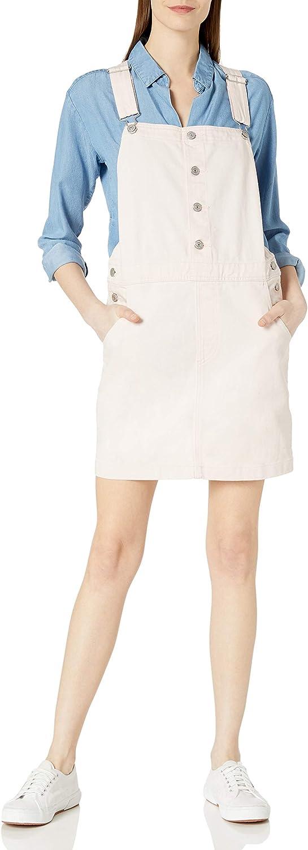 Levis Audrey - Falda para Mujer - Blanco - Large: Amazon.es: Ropa y accesorios