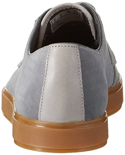 a7f7a8ead266 Clarks Men s Calderon Lace Derby  Amazon.co.uk  Shoes   Bags