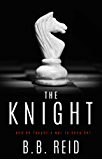 The Knight (Stolen Duet Book 2) (English Edition)