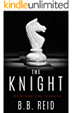 The Knight (Stolen Duet Book 2)